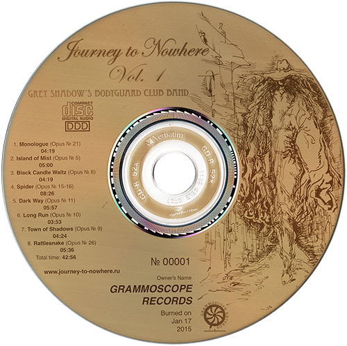 journey-to-nowhere-cd-5001